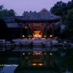 Aman at Summer Palace