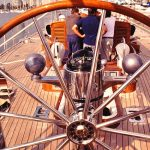 640px-Yacht_Endeavour_F_photo_D_Ramey_Logan