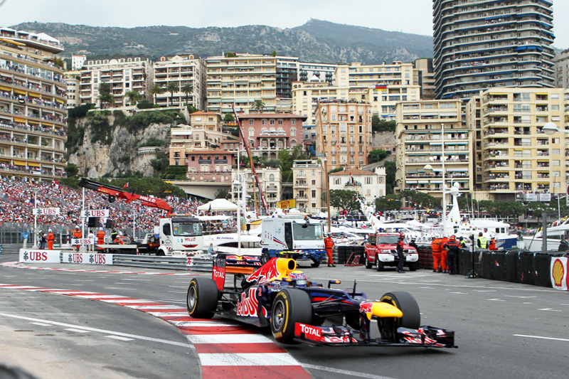 monaco_gp_packages