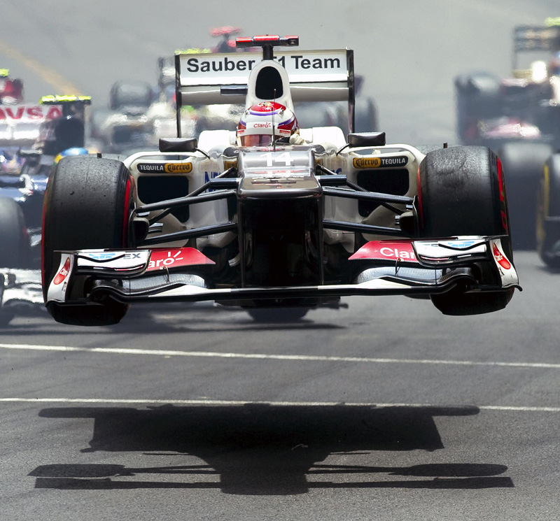 monaco_grand_prix_packages_2014