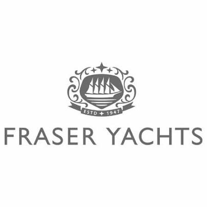Fraser Yachts-Logo-Light