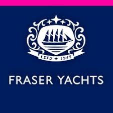Fraser Yachts-Logo