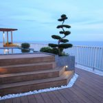 monaco-apartment-pool-sea-view
