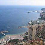 monaco-apartment-sea-view