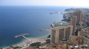 monaco-apartment-sea-view