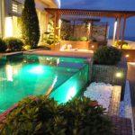 monaco-apartment-terrace-pool