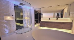 monaco-property-bath