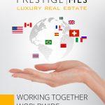 prestige mls worldwide