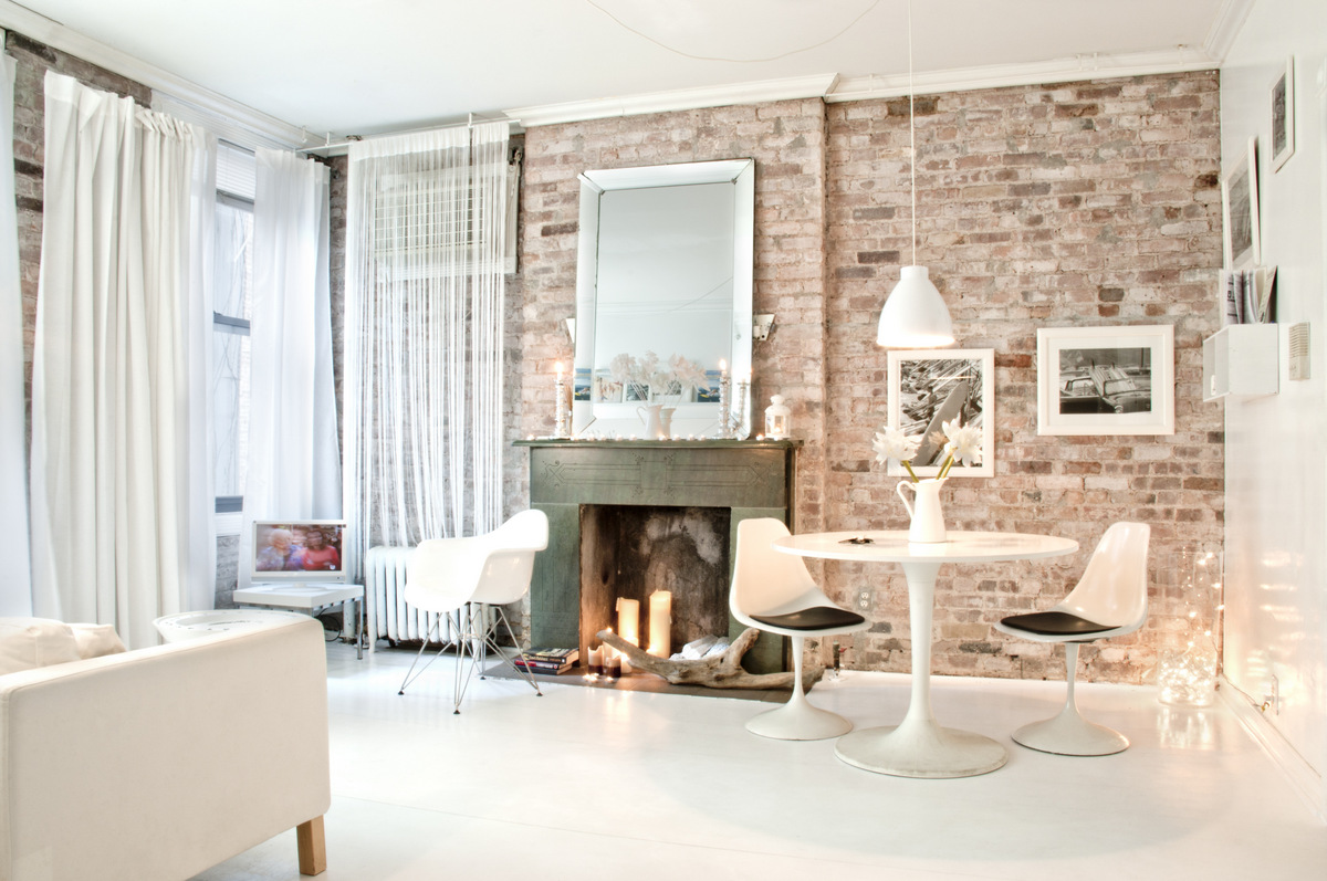 MySuites: Boutique Apartment Vacation Rentals in NYC - Luxisto