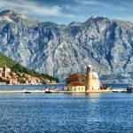 Croatia.4_original