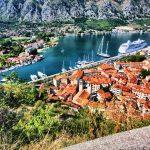 Croatia.6_original