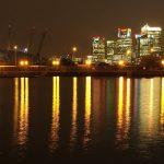 08-14-05_Royal_Victoria_Dock