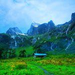 Barun_Valley_-_Nghe