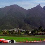Monterrey_Champ_Car_Race
