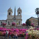 Piazza_di_Spagna,_Roma_-_scalinata_fc02