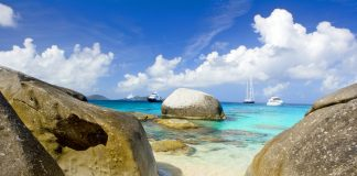virgin gorda in bvi