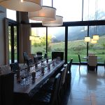 Oldenburg Vineyards_Restaurant Interiors-1