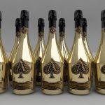 champagne-550×550