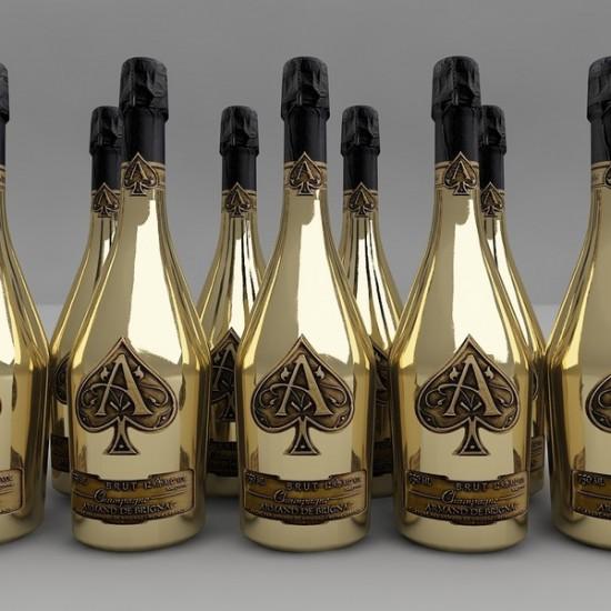 champagne-550x550