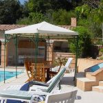 fontaine-claviers-provence-villa-rental-beside-pool