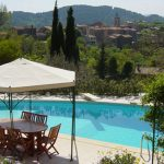 fontaine-claviers-provence-villa-rental-pool