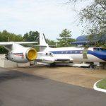 800px-LockheedatGraceland