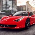 Ferrari-458-Spider-908493