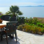 Panorama-st-raphael-villa-rental-terrace-view