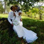 bride-101586_640
