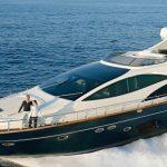 yacht-charter-riva-venere-85-jurata-south-of-france-2