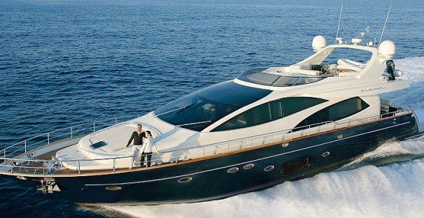 yacht-charter-riva-venere-85-jurata-south-of-france-2