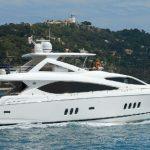 yacht_charter-sunseeker_86-noleggio_yacht-sunseeker_charter8