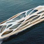 5272d364e8e44e88a000073f_zaha-hadid-designs-superyacht-for-blohm-voss_zha_b_v_birdseye_view_128m-530×265