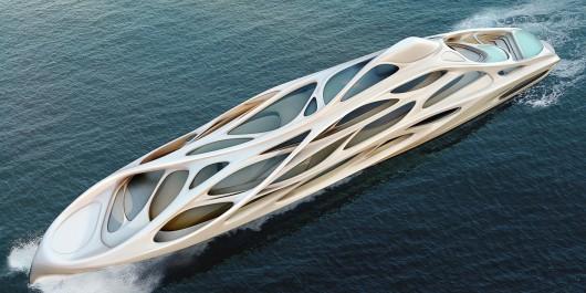 5272d364e8e44e88a000073f_zaha-hadid-designs-superyacht-for-blohm-voss_zha_b_v_birdseye_view_128m-530x265