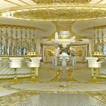 LA_BELLE_interior_1_-_main_deck