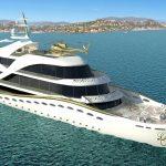 LA_BELLE_yacht_1