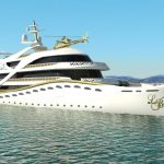 LA_BELLE_yacht_3