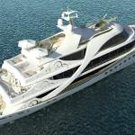 LA_BELLE_yacht_4