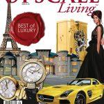 ULM Issue 34 Best of Luxury