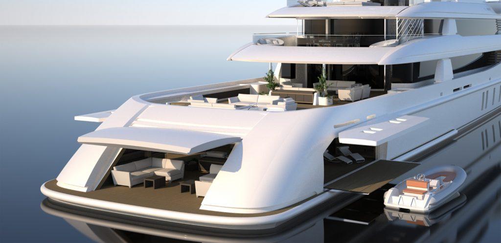 isa-yachts-3