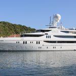 Lady_Lau_super-yacht_IMO_1010674_Bonifacio