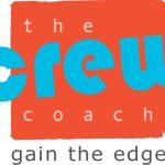 The-Crew-Coach-Logo