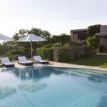 Luxury Villa Can Palerm in Ibiza