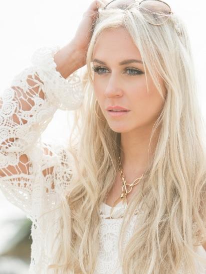 Charlotte Giles