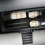 Senzati – JetSprinterSchematic VIP – PC230315 – Special Access