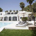 Luxury Villa Cardona, Ibiza