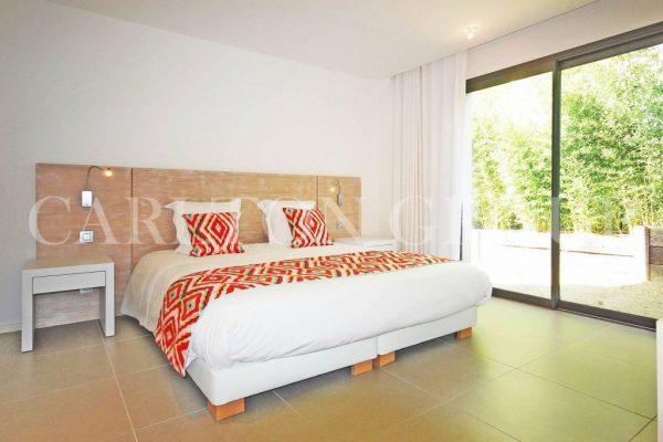 St Tropez Villa Rental