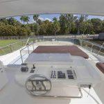73-ferretti-yacht-for-sale-1