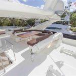 73-ferretti-yacht-for-sale-2