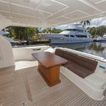 73-ferretti-yacht-for-sale-deck